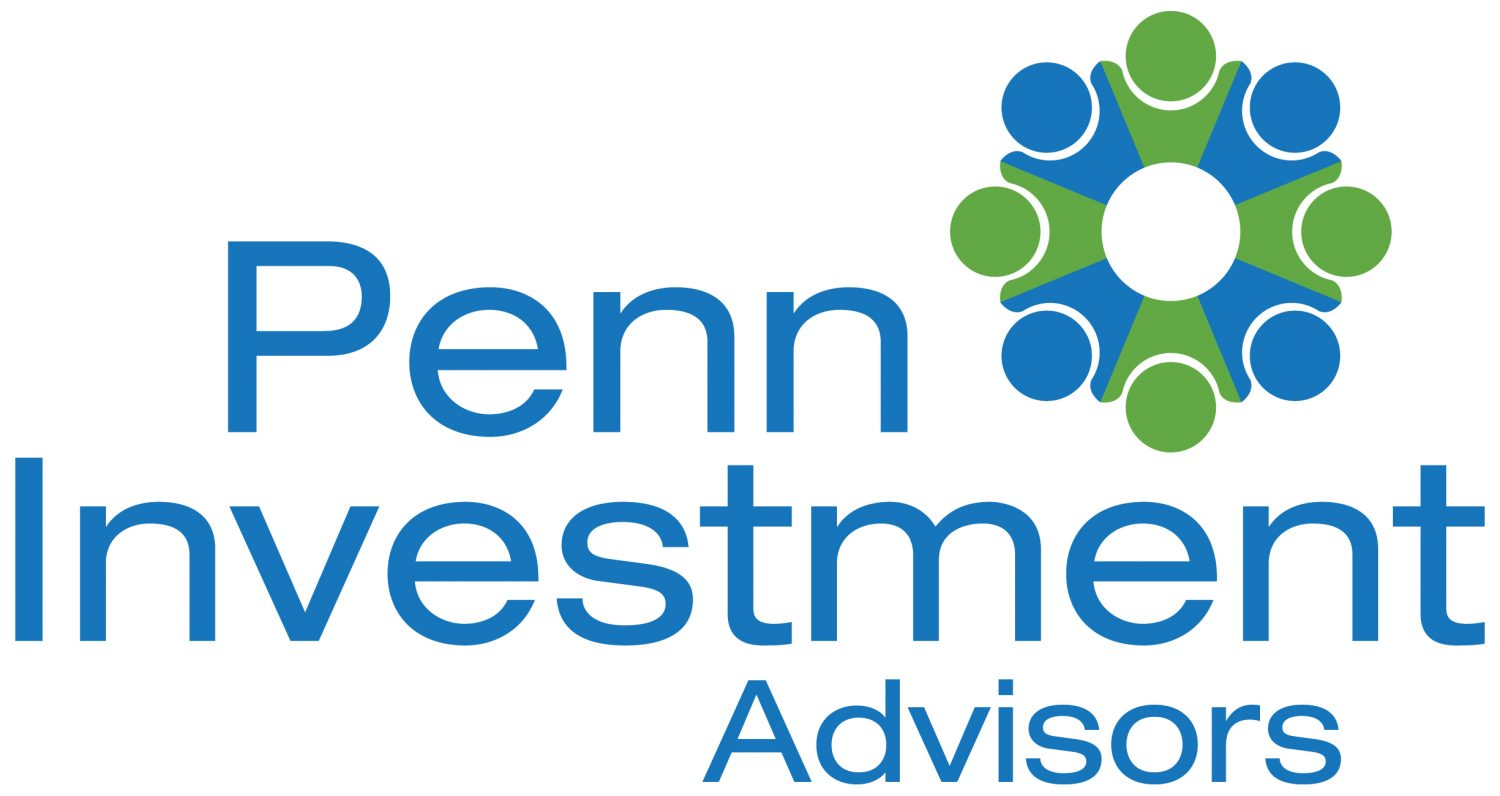 Penn Investment Advisors