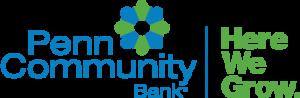 Penn Community Bank Introduces Reenergized Brand, Corporate Website - Penn Community Bank