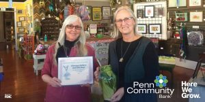Small Businesses Overcome a Pandemic: Celebrating and Supporting Mom and Pop Small Business Owners